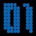 01 Edu System