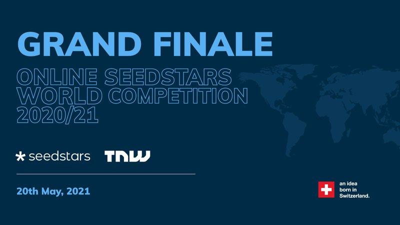 Grand-Finale-Banner-3