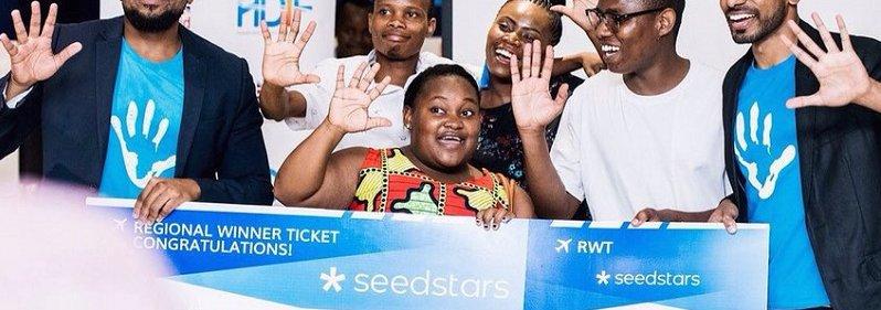 Fintech Nala wins Seedstars Dar es Salaam, confirms Y-Combinator selection