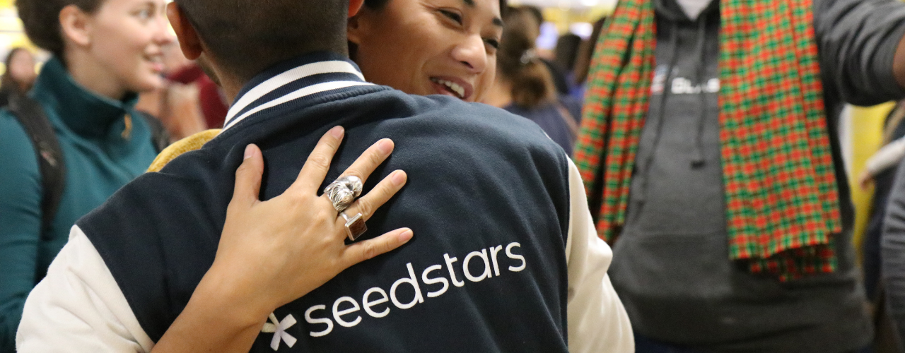 19 Tech Startups from Asia Advance to Regionals of Seedstars World Competition 2020
