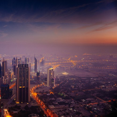 $290m in funding of 88 MENA Startups in H1 2017