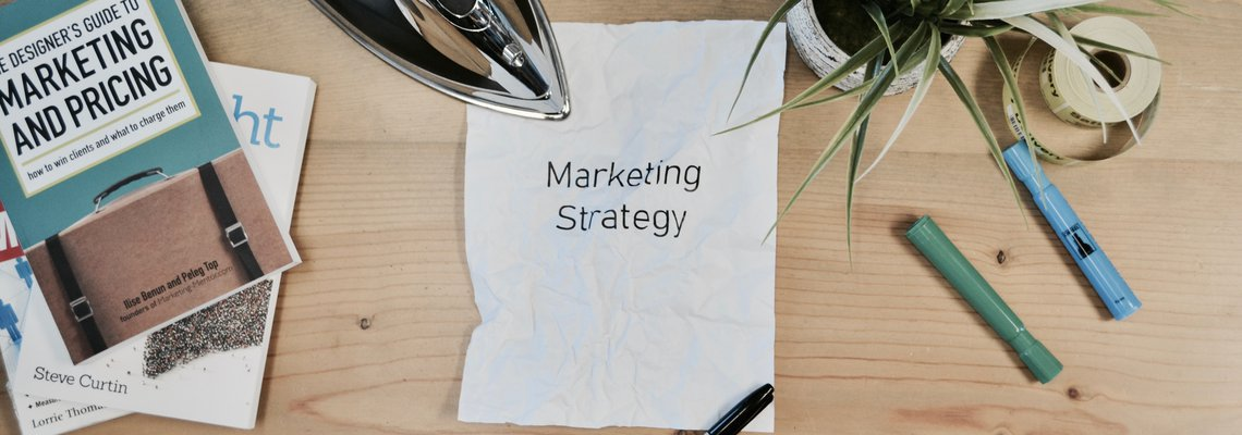 4 B2B Tech Marketing Trends You Need To Know