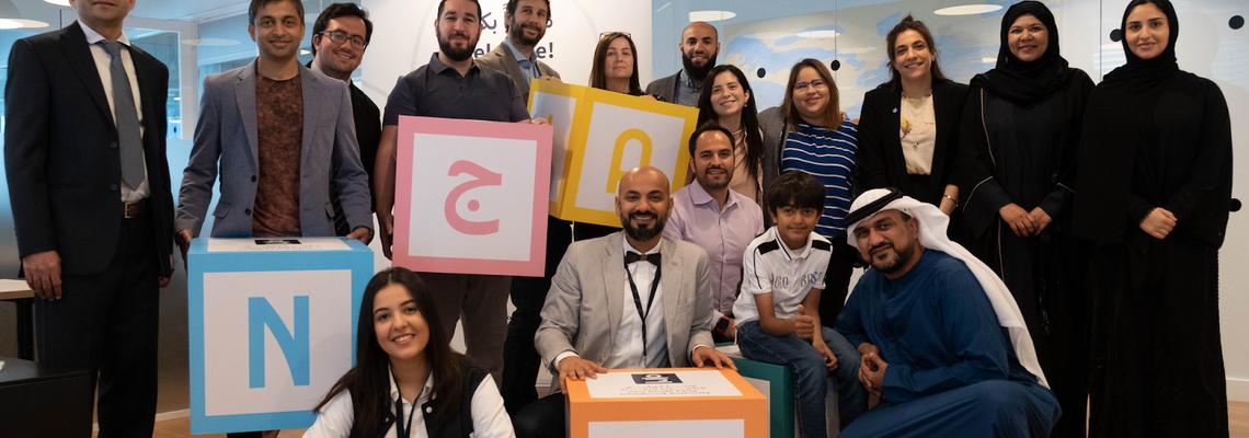 5 Tech Startups that Will Reshape Early Childhood Development in MENA