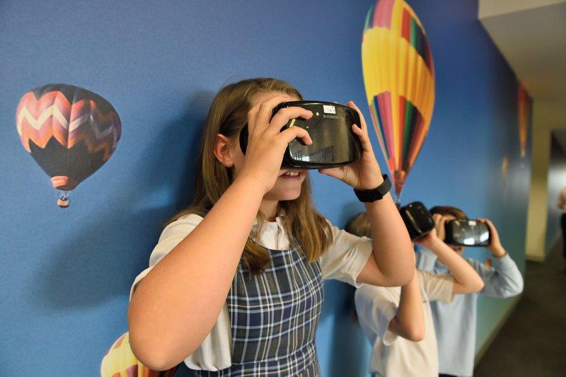 Future Generation Tech Talents in Kazahstan