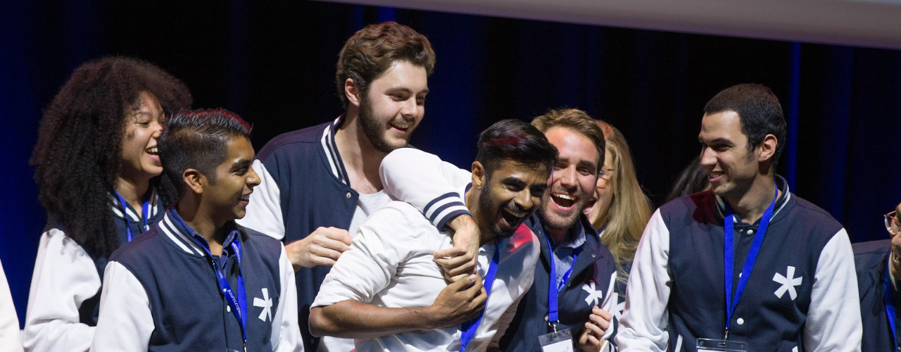 94 Tech Startups from Emerging Markets Advance to Regionals of Seedstars World Competition 2020