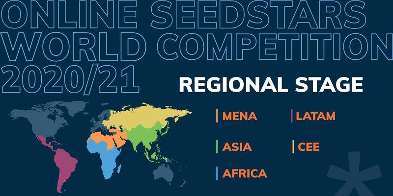SSW-regiona-2021