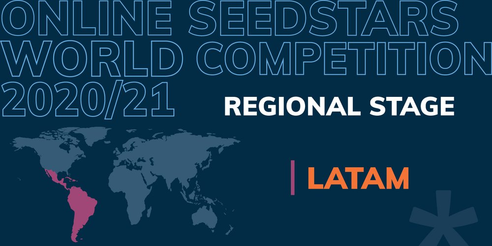 Check out these LATAM startups disrupting different industries in the region