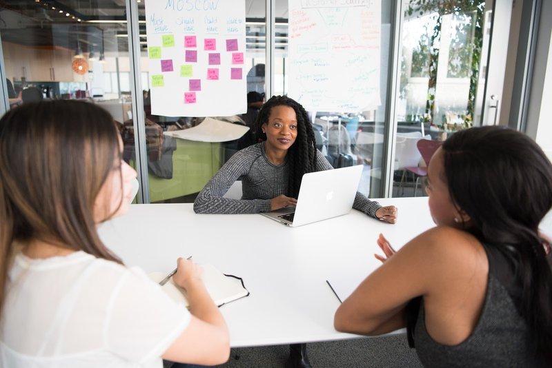 Womenpreneurship