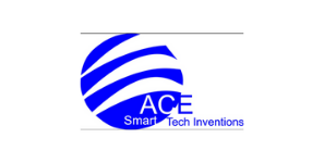 ACE Smart Technologies Ltd