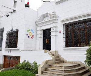 ASEP House
