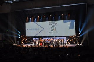 AgroCenta wins the 2018 Seedstars Summit edition1