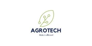 Agro Tech