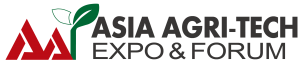 Asia AgriTech