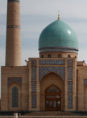 The best startups in Uzbekistan!