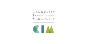 """Community Investment Management (""""CIM"""")"""