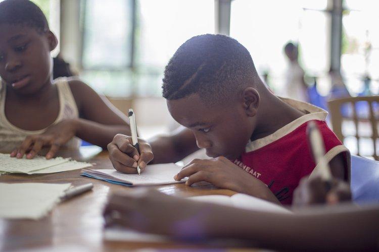 How Schoolap Is Bringing Digital Into Schools in the Congo