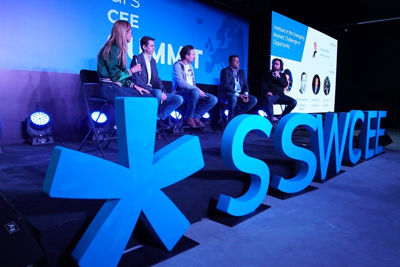 seedstars cee summit