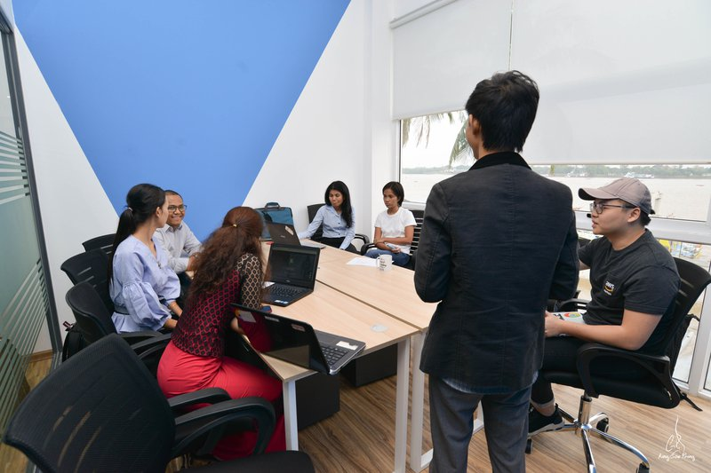female entrepreneurship_image6