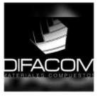 Difacom