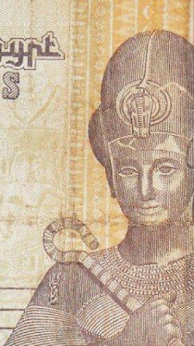 Fintech in Egypt
