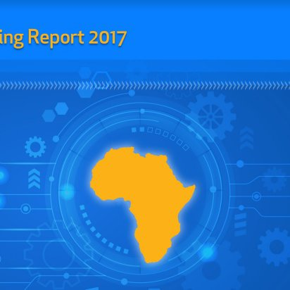 Future bright as African tech startup funding grows