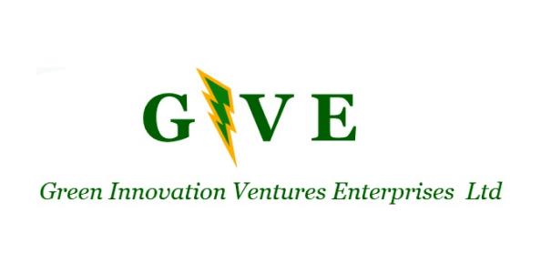 Green Innovation Ventures Enterprises Limited