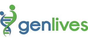 GenLives