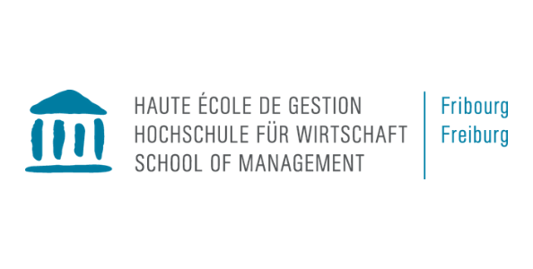 School of Management Fribourg (HEG)