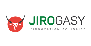 Jirogasy