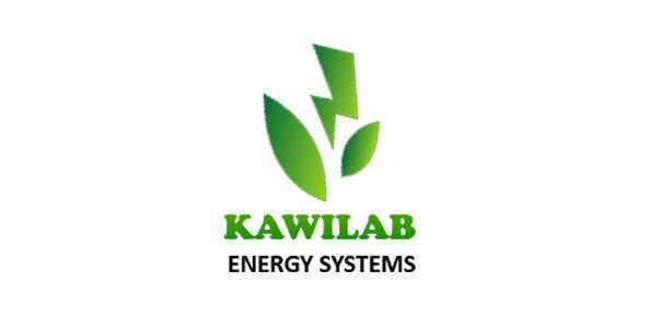 Kawilab Energy Systems
