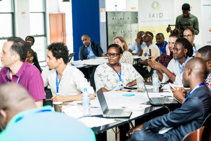 seedstars workshop africa