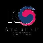 Korea Institute of Startup & Entrepreneurship Development