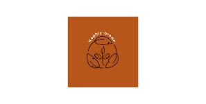 Kaphiy-brown