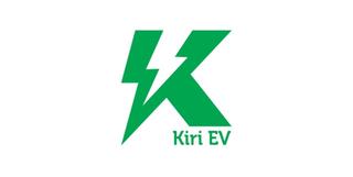 Kiri EV Ltd