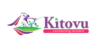 Kitovu Technology Company
