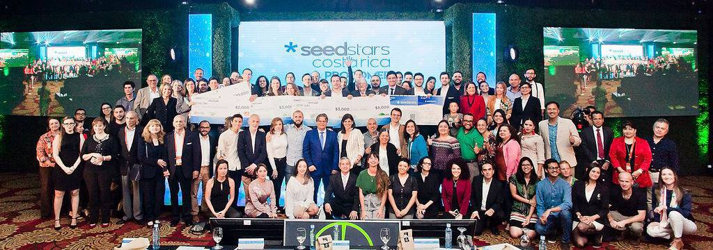 16 Startups from Latin America to Join Seedstars Latam Summit in 2018
