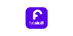 Fabskill S.A.R.L