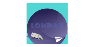 LOMBAZ Swift Ltd