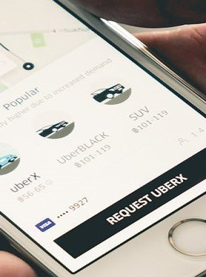 Launching Uber in Southeast Asia