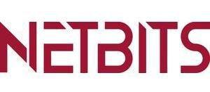 Netbits