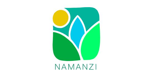 Namanzi