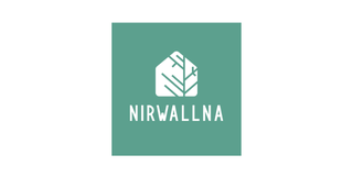 Nirwallna