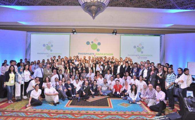 MIT REAP Team Morocco