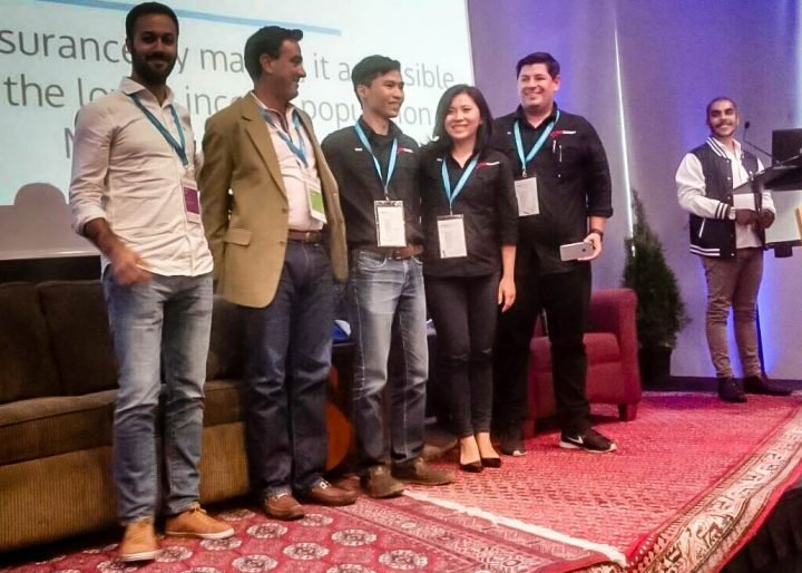 Seedstars Panama