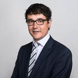 Sandro Giuliani