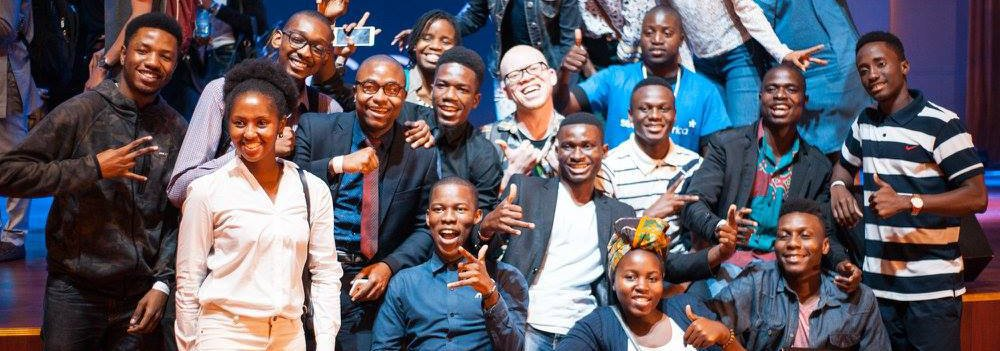 Seedstars Africa Summit 2017: a celebration of technology and entrepreneurship in Maputo, Mozambique