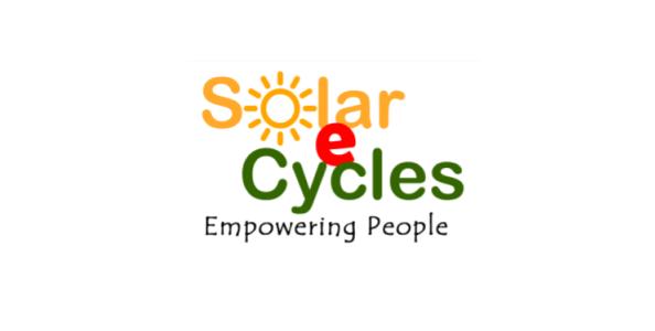 Solar e-Cycles Kenya Ltd