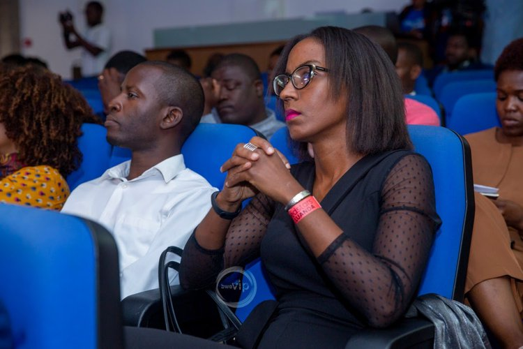 Seedstars Partners with UNITEL for Seedstars World Competition to Grow a Startup Ecosystem in Angola