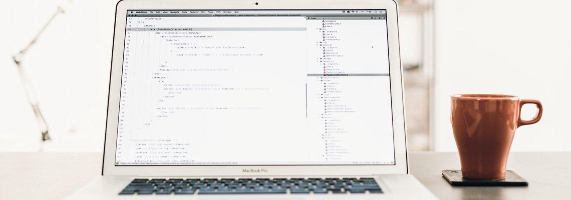 The Seedstars Developer Toolbox