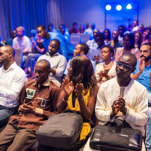 Three takeaways from Seedstars Dakar 2017